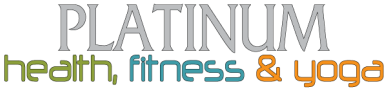 Platinum Health, Fitness & Yoga